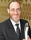 Rabbi Yosef Berger