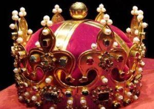 crown3-2