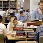 Gemara-Learning