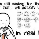 algebra-relevant