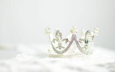 Do We Need a Queen Esther?