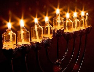 candles-hanukkahchanukah-2012-hd-wallpapers