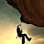 climber-299018_640