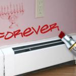 forever-ink2