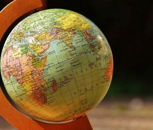 globe-1674102_1920