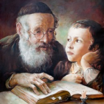 gradfather-grandson-learning-torah