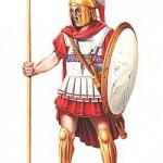 greek-soldier