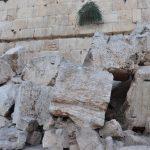herodian-stones-on-street