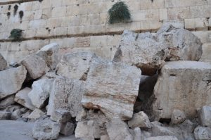 herodian-stones-on-street