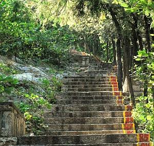 stair_steps