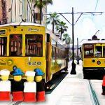 trolley-dilemma