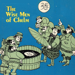 wise-men-of-chelm