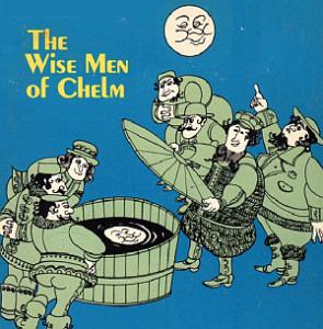 wise-men-of-chelm
